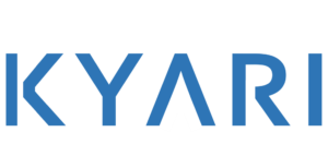 Kyari Innovations Logo